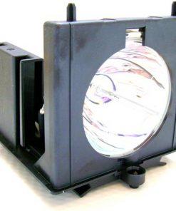 Rca 265103r Projection Tv Lamp Module