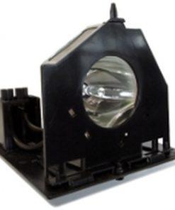 Rca 265919 Projection Tv Lamp Module
