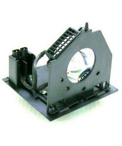 Rca 269343 Projection Tv Lamp Module