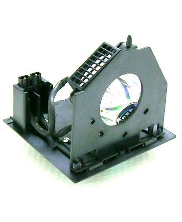 RCA 269343 Projection TV Lamp Module