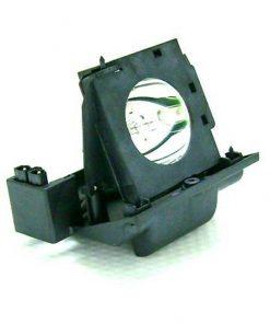 Rca 270414 Projection Tv Lamp Module