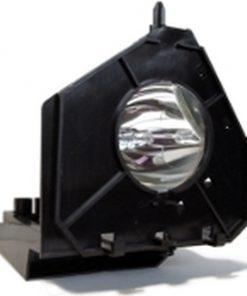 Rca 271326 Projection Tv Lamp Module