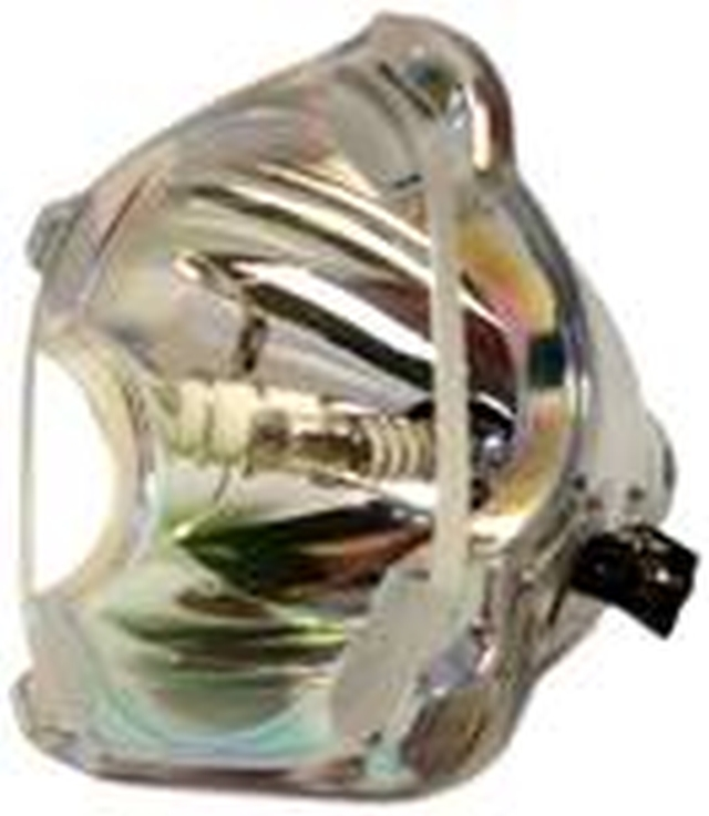 RCA 274417 Projection TV Lamp Module