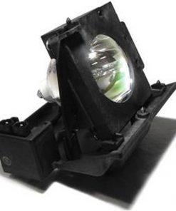 Rca 275179 Projection Tv Lamp Module