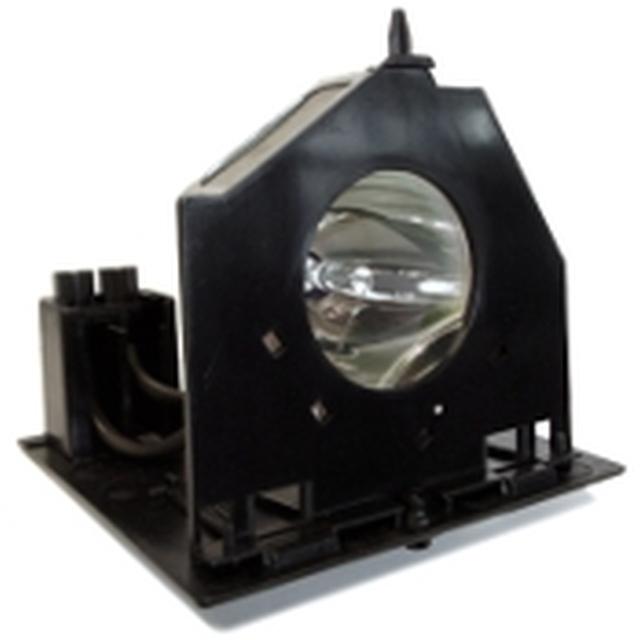 RCA HD44LPW62YX1(W1) Projection TV Lamp Module
