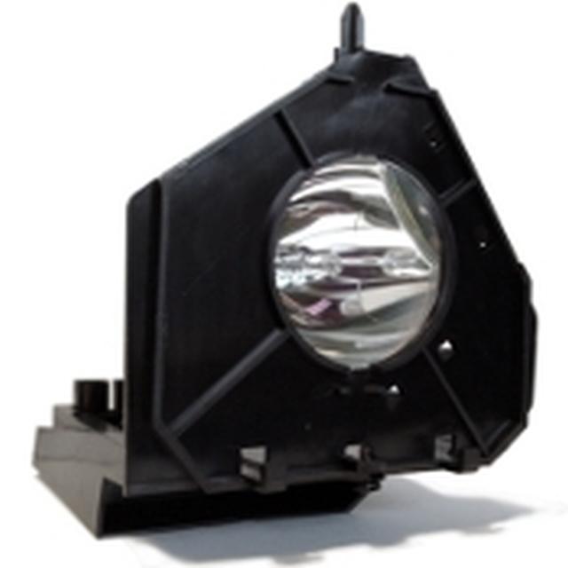 Rca Hd50lpw175yx7 Projection Tv Lamp Module