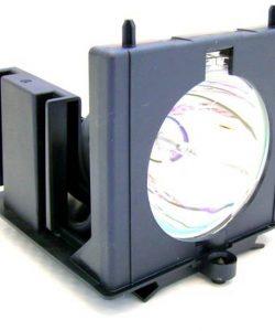Rca Hd50lpw42yx Projection Tv Lamp Module