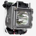 RCA HD50THW263YX1(H) Projection TV Lamp Module