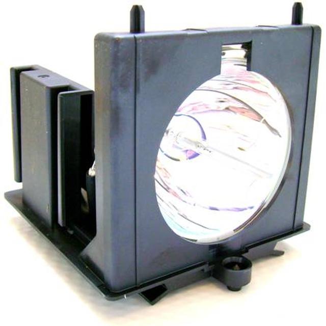 RCA HD61LPW162YX1 Projection TV Lamp Module