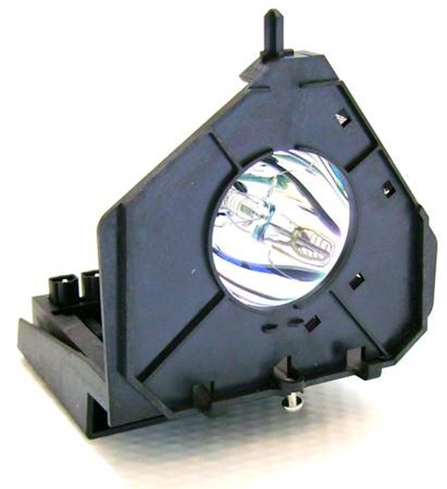 RCA HD61LPW164YX4 Projection TV Lamp Module