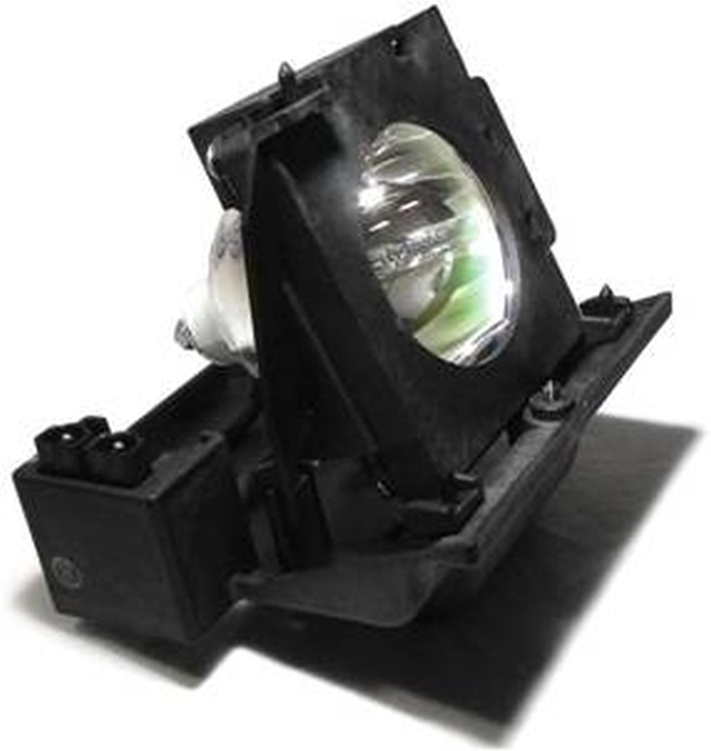 RCA M50WH92SYX1 Projection TV Lamp Module