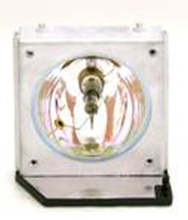 Roverlight-Aurora-DS1700-Projector-Lamp-Module-1