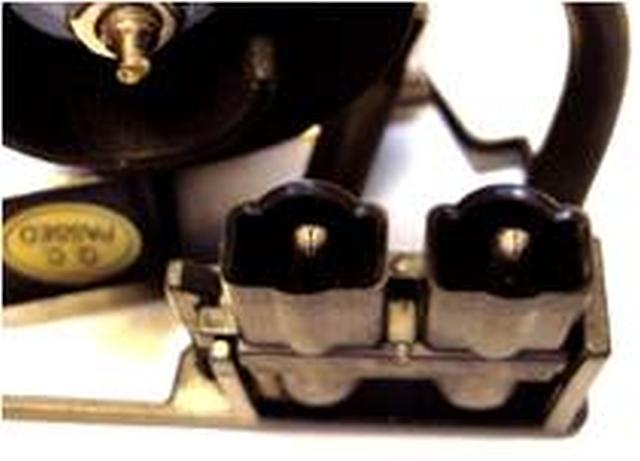 Roverlight-Aurora-DS1700-Projector-Lamp-Module-3