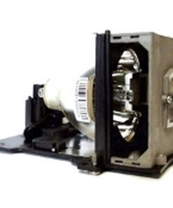 Roverlight Dx5300 Projector Lamp Module