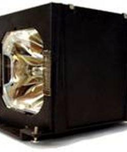 Runco 151 1025 00 Projector Lamp Module 1