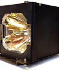 Runco 151 1026 00 Projector Lamp Module 1