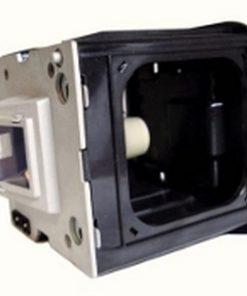 Runco 151 1033 00 Projector Lamp Module 1
