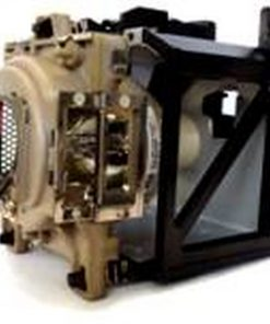 Runco 151 1040 00 Projector Lamp Module 1