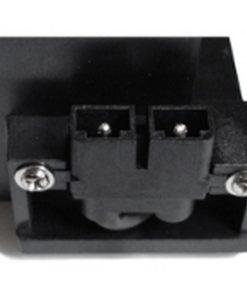 Runco 151 1043 00 Projector Lamp Module 1