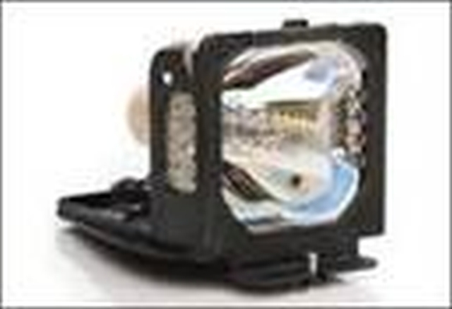Runco Cl 410 Projector Lamp Module