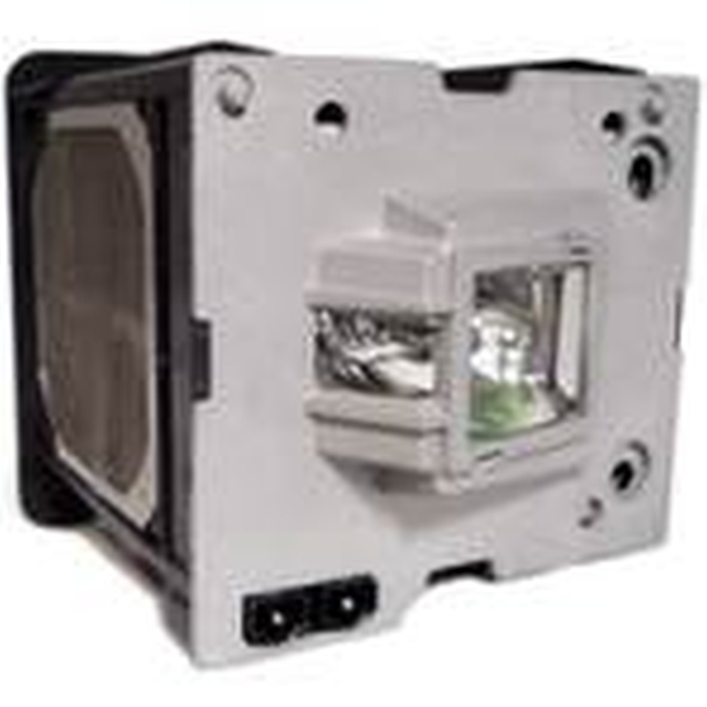 Runco Light Style LS-5 Projector Lamp Module