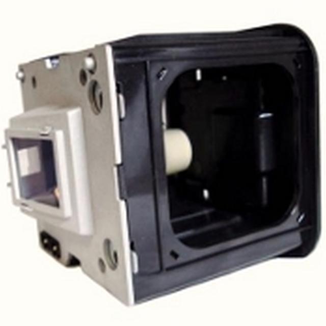 Runco-VX-2-Projector-Lamp-Module-1