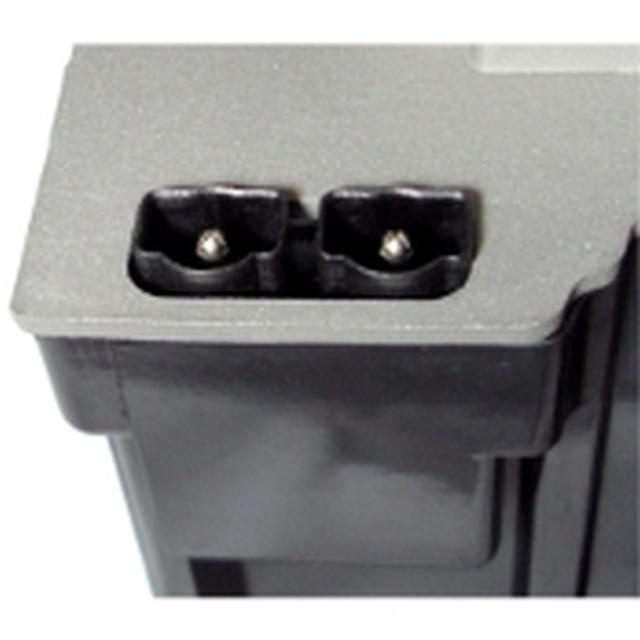 Runco-VX-2-Projector-Lamp-Module-3