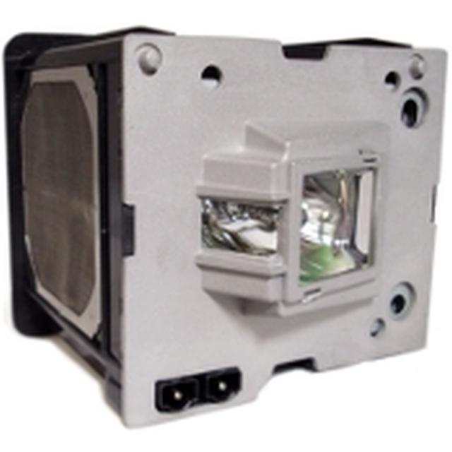Runco VX-2dcx - Cinewide Projector Lamp Module