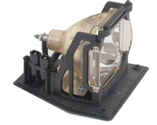 Ask Proxima M8 (Mounted) Projector Lamp Module