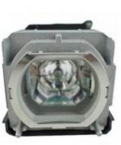 Sagem 253306886 Projector Lamp Module