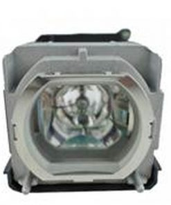 Sagem 253306919 Projector Lamp Module