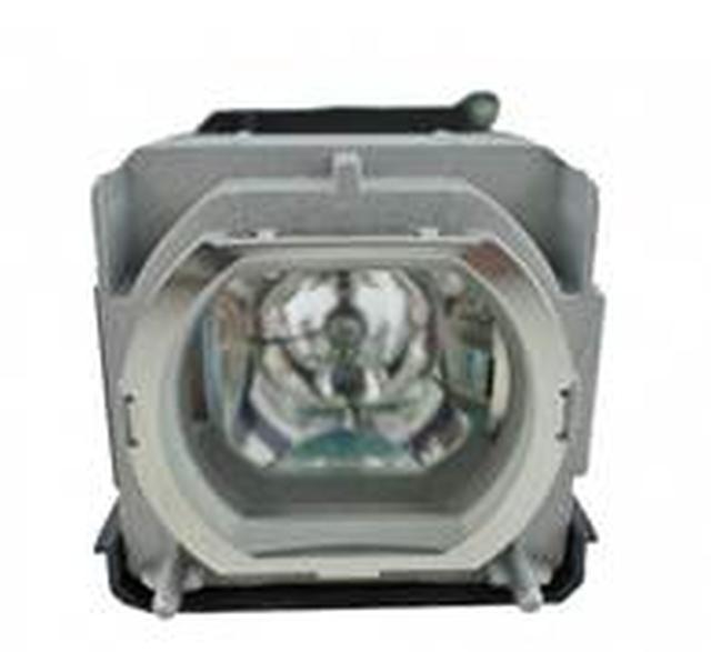 Sagem Flp 3510 X Projector Lamp Module