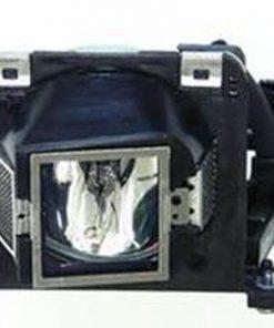 Sagem Mdp 1600 Projector Lamp Module