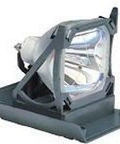 Sahara 3797088600 S Projector Lamp Module