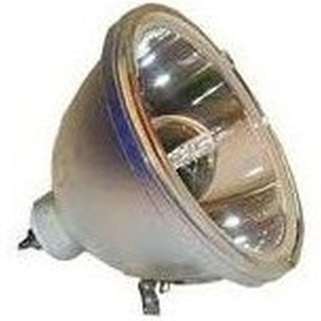 Samsung AA47-10001B Projection TV Lamp Module