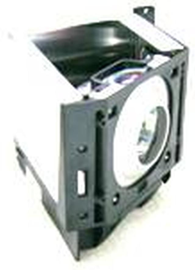 Samsung-HLP5085W-Projection-TV-Lamp-Module-1