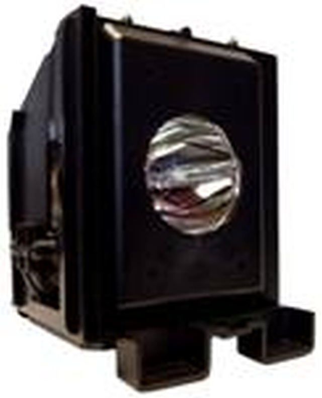 Samsung HLR4667W Projection TV Lamp Module