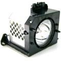 Samsung HLR5677WX/XAA Projection TV Lamp Module