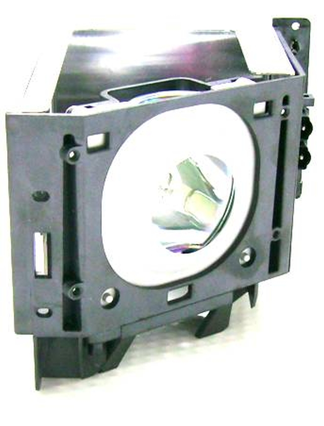 Samsung HLR5687W Projection TV Lamp Module