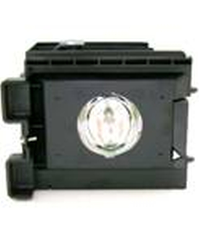 Samsung-HLR6167W1XXAA-Projection-TV-Lamp-Module-1