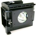 Samsung HLR6178W Projection TV Lamp Module