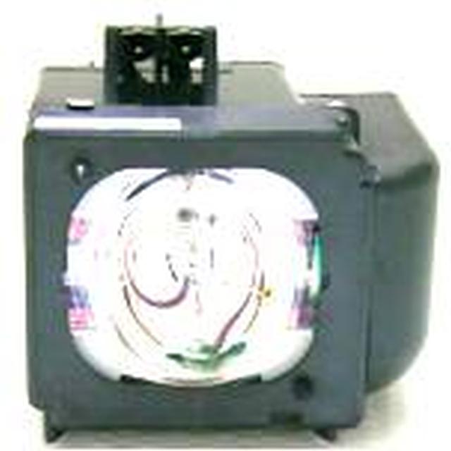 Samsung-HLS4676SX-Projection-TV-Lamp-Module-1