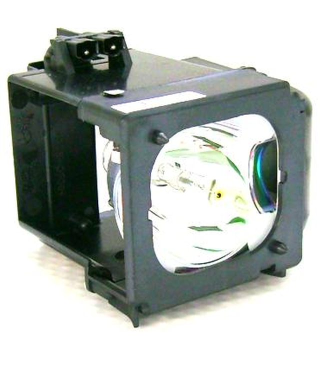 Samsung HLS4676SX Projection TV Lamp Module