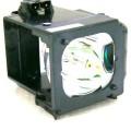 Samsung HLT4675SX Projection TV Lamp Module