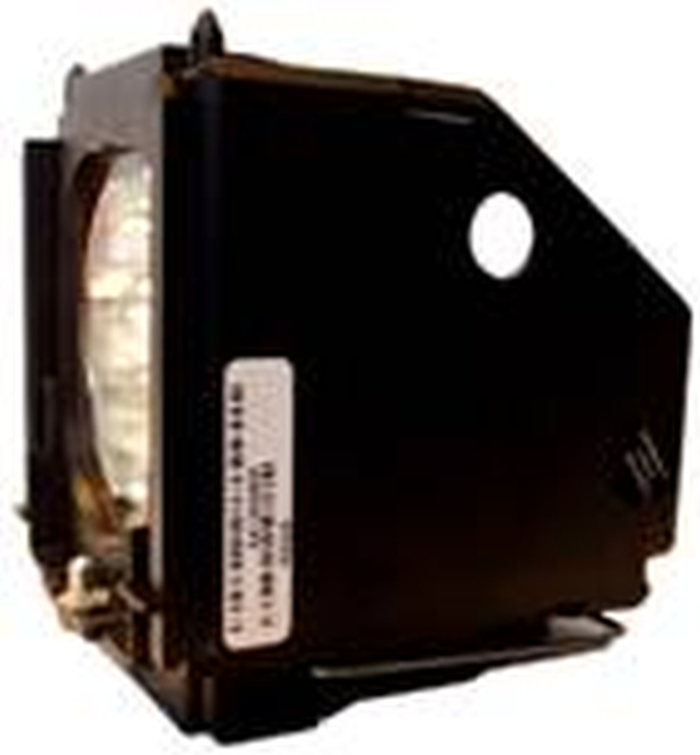 Samsung-PT-50DL24-Projection-TV-Lamp-Module-1