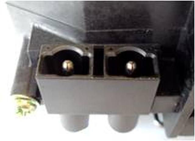 Samsung-PT-61DL34XSMS-Projection-TV-Lamp-Module-3