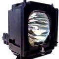 Samsung RPT50V24D Projection TV Lamp Module