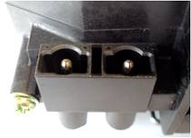 Samsung-SP-50K3HVXXAP-Projection-TV-Lamp-Module-3