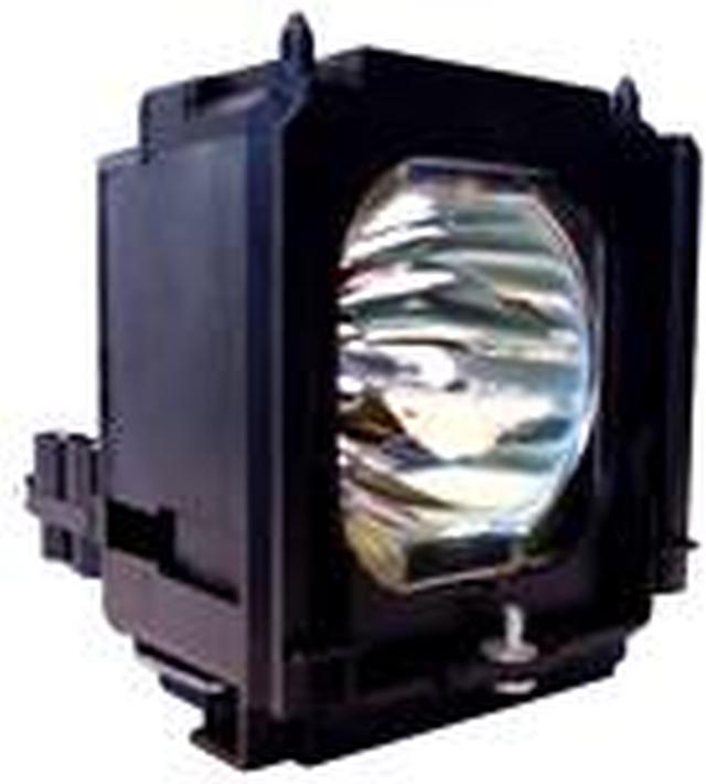 Samsung SP-56K3HDX/XAX Projection TV Lamp Module