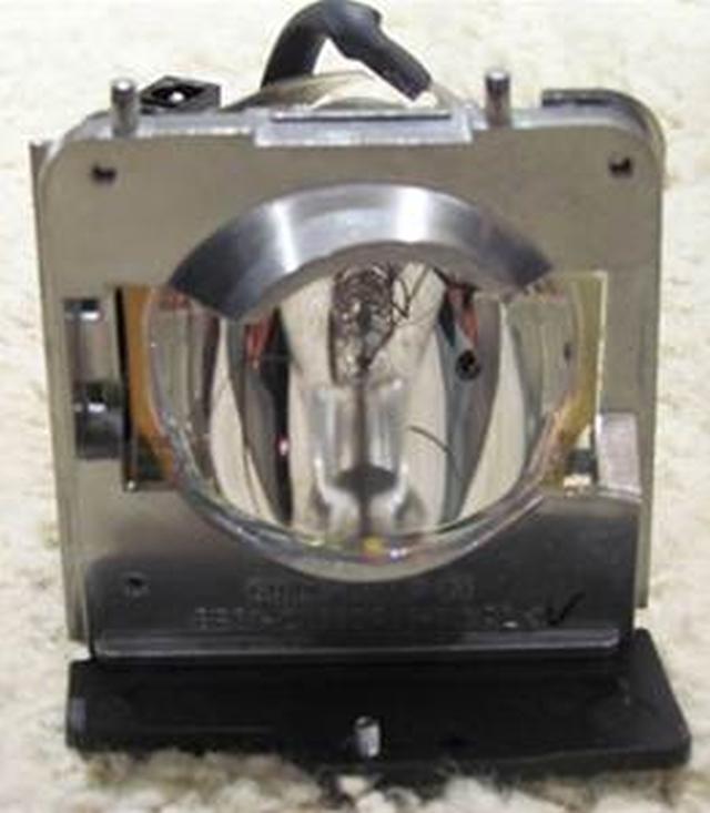 Samsung SP-D400S Projection TV Lamp Module